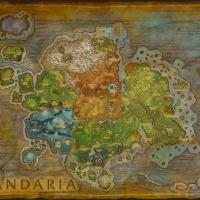 Mists of Pandaria FAQ