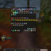 World of Warcraft Secrets: Zul'Gurub in Karazhan