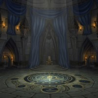 World of Warcraft Secrets: Echoes of Lordaeron