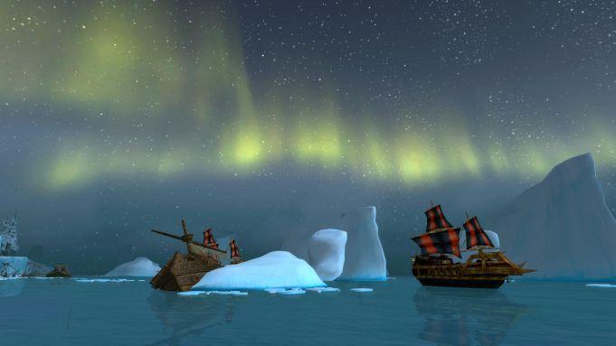 HowlingFjord (7)