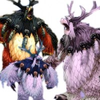 No update to the Moonkin Form
