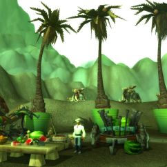 Fishing Chair Wowhead Hon Guest Chairs World Of Warcraft Secrets Steam Pools Resort  Syrco Owl