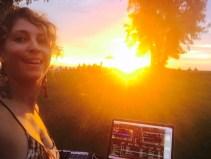 SYREN DJ