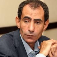 يسري فودة - ريهام سعيد بالوعة صرف إعلاميّ !