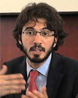 Zaid Al-Ali