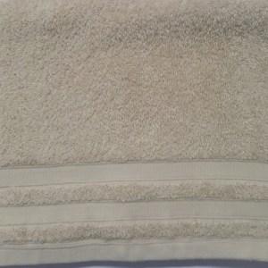 Windsor Handdoek 90×50 cm