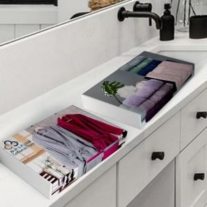 6 قطع | Happy Couples Towels set