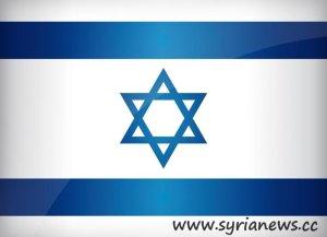 flag-israel-XL