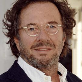 Herman Heinsbroek