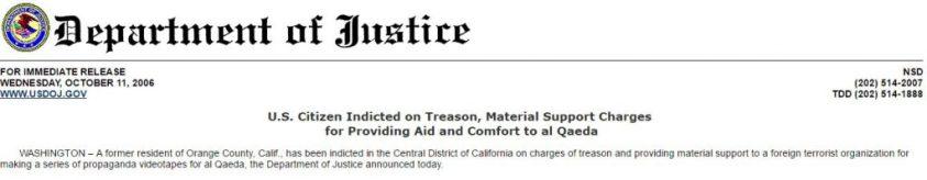 DoJ charging US citizen with treason.jpg