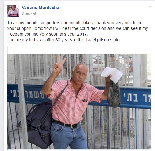 image-Mordechai Vanunu