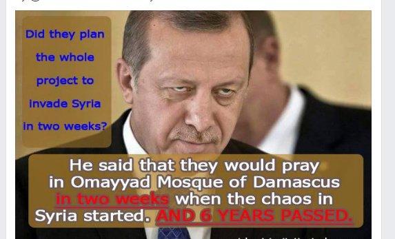 foreign-terror-sponsor-erdogan of NATO
