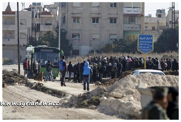image-homs-waer-terrorists-evicted-towards-aleppo