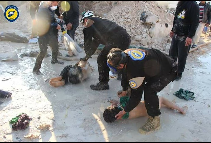 syria-remains-white helmets