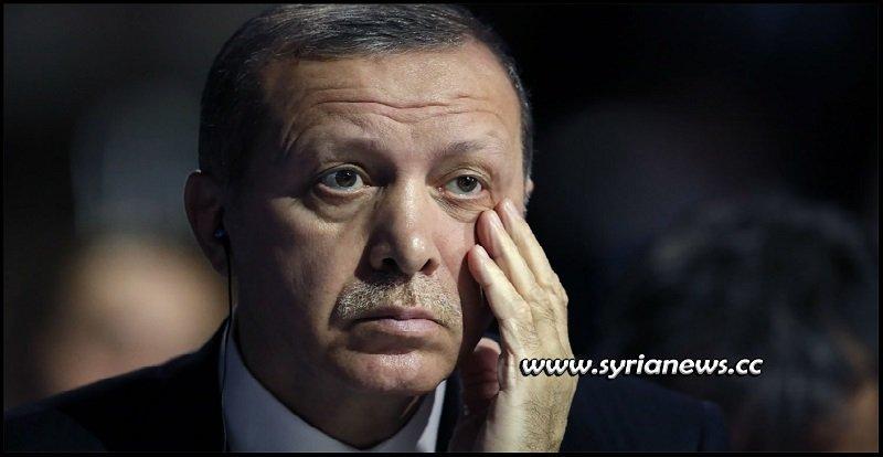 Recep Tayyip Erdogan promote ISIS ideology in Turkey