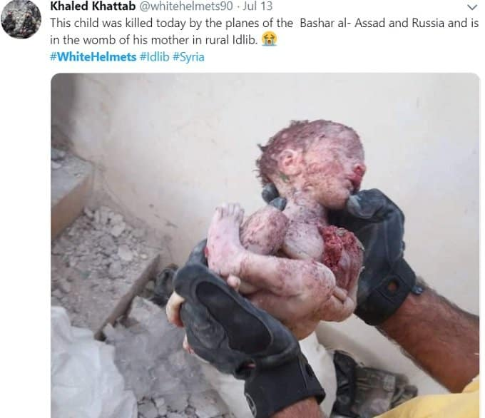 UNSC terrorists should be tried for crimes against humanity.