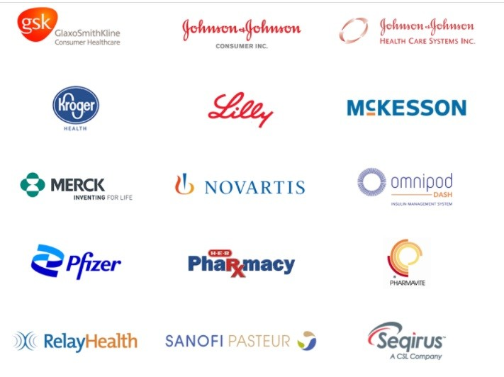 Pharmaceutical giants hate generic ivermectin