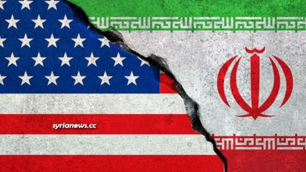 Sanctioned Terrorism - Unilateral Coercive Economic Measures