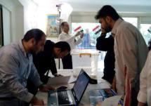 syrians-vote-abroad-8