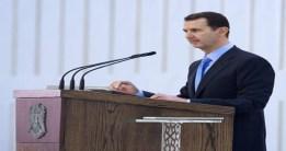 bashar-president-2014-7