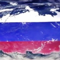 NATO [and rogue States allies], beware what you wish for: because Russia is already ready for war