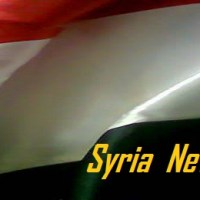 SYRIAN VIDEO NEWS ~ 29-30 October 2016 ~ (Eng-Esp-Fra-Tur-Rus-Arabic)