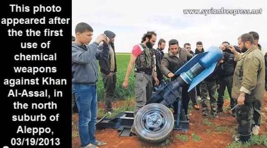 terrorists-with-chem-weapons-2013-2015b