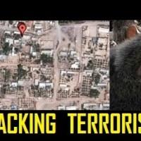 """""""ISIS: Mandanti, registi e attori del terrorismo internazionale"""" [new book by Paolo Sensini, ITA]"""