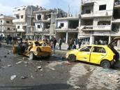 Homs-20160221 (2)