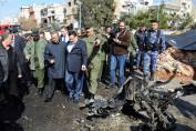Terrorist Attack-BARZEH-BARZA (12)