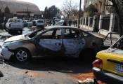 Terrorist Attack-BARZEH-BARZA (16)