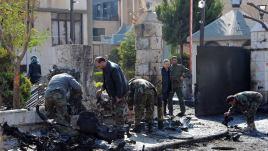 Terrorist Attack-BARZEH-BARZA (8)