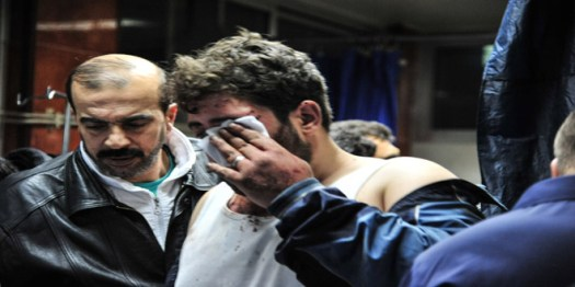 terrorist-attacks-al-Sayyida-Zeinab-12