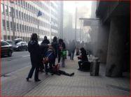 EU-BRUSSEL-metro-attack-2