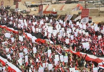 Yemen-protest-20160328 (10)