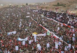 Yemen-protest-20160328 (8)