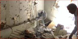 aleppo-terrorist-attack-new-18