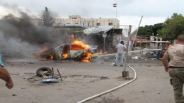 Bombings_Tartous-2