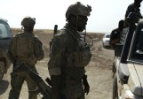 US Boots on Ground in Northern Syria (12)