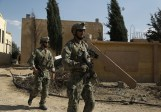 US Boots on Ground in Northern Syria (9)