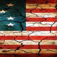 Collapse of Western Democracy