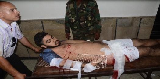Aleppo-terrorist-attacks-rocket-19