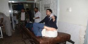 Aleppo-terrorist-attacks-rocket-4