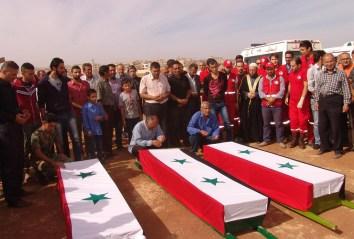 daraa-martyrs-1-1000