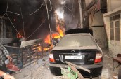 rocket-attacks-on-aleppo-damascus-7-700