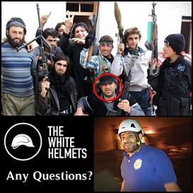 white-helmet-fraud-1
