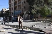 aleppo-terrorist-attack-8-1280x768