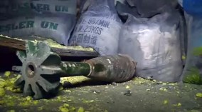chemical-weapons-workshop-in-aleppo