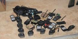 gunmen-wanted-legal-status-kanakir-reconciliation-weapons-6