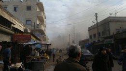 explosion-in-azaz-aleppo-province-8